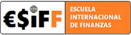 ESIFF - Escuela Internacional de Finanzas